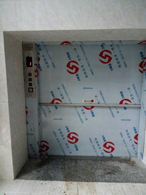 四川电梯销售公司告诉您电梯的工作原理